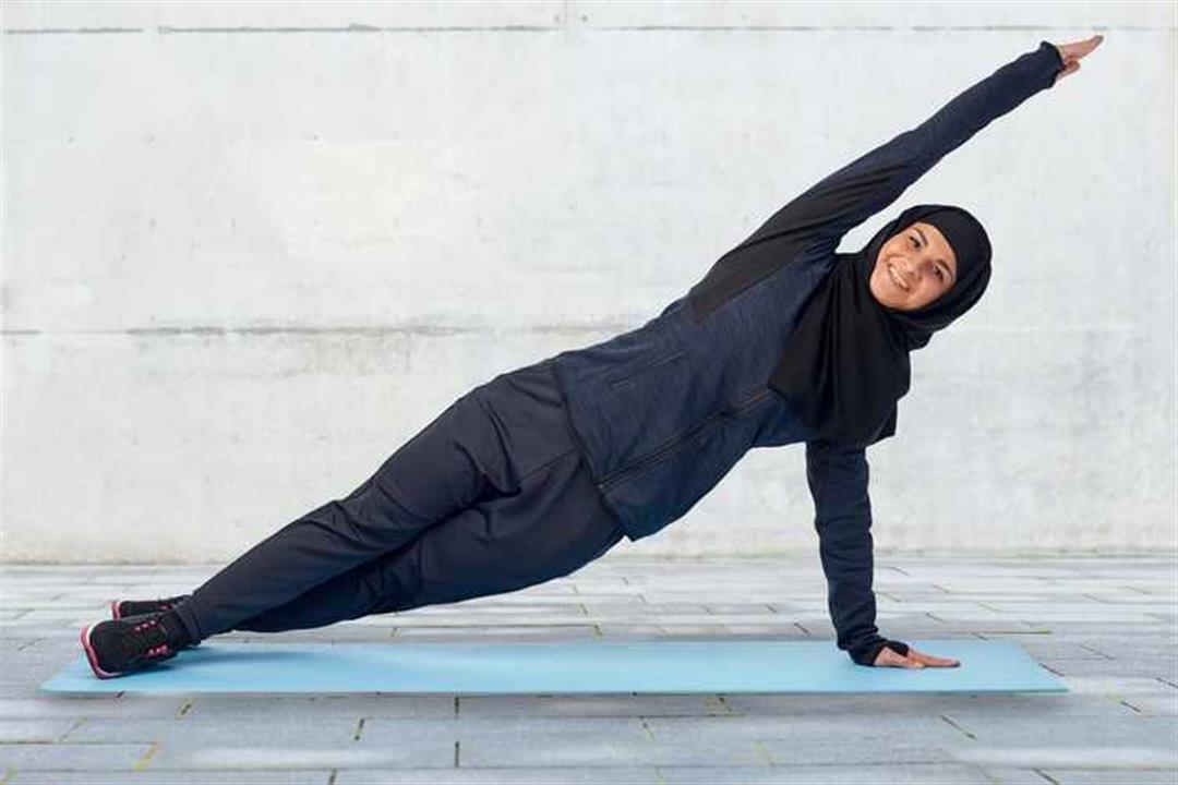 ممارسة الرياضة في رمضان.. 5 فوائد مذهلة تقدمها لصحتك