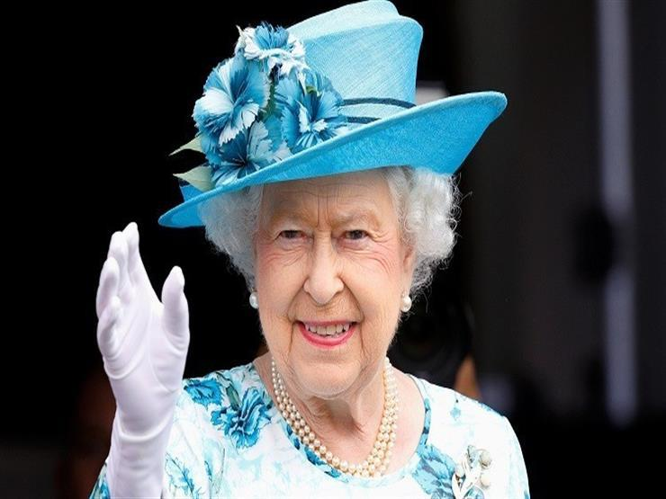 الملكة إليزابيث: التعافي القومي من جائحة كورونا هو أولوية الحكومة البريطانية