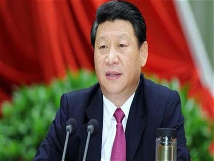 الصين تعلن التبرع بملياري جرعة لقاح كورونا بنهاية 2021