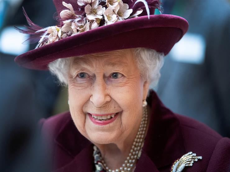 الملكة إليزابيث تستقبل عامها الـ95 دون احتفال بعد رحيل زوجها