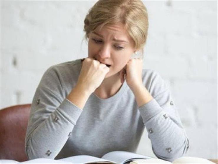 كيف يؤثر التوتر على صحة الجهاز الهضمي؟