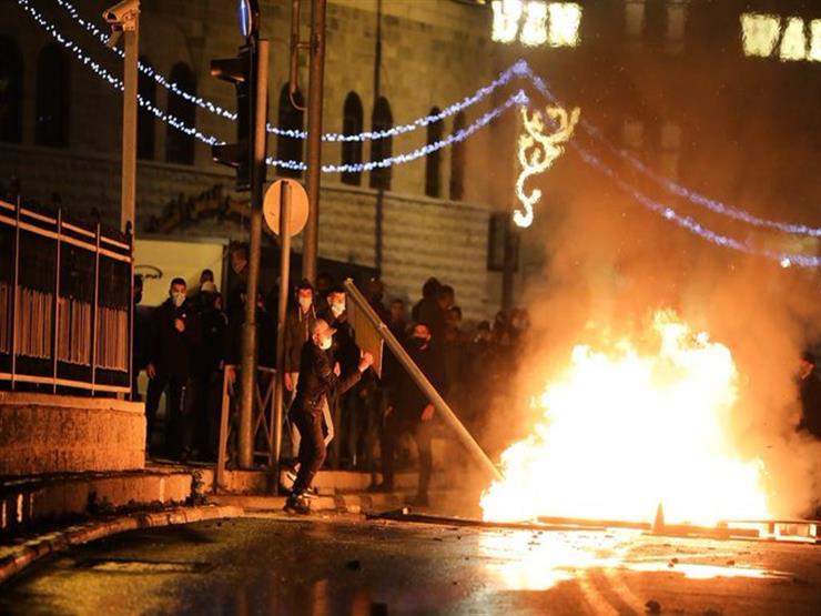 الأردن يدين التضييق على الفلسطينيين في القدس الشرقية