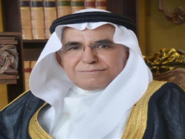 السعودية والمجلس الأوروبي يبحثان آخر المستجدات على الساحة اليمنية