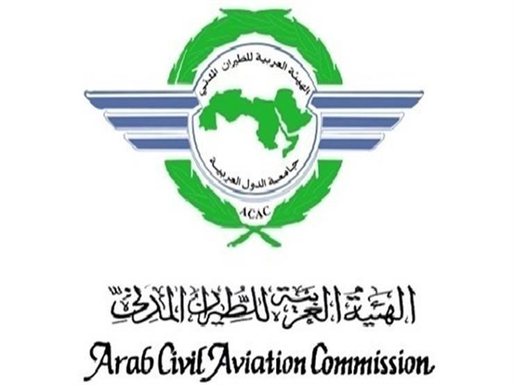 """بمشاركة مصرية.. ورشة عمل للمنظمة العربية للطيران عن """"الخطة الوطنية لخفض الكربون"""""""