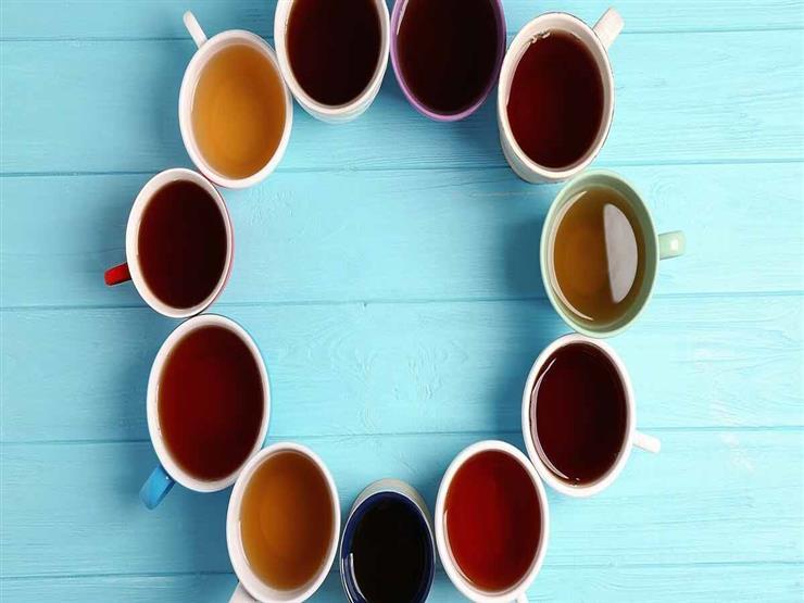 منها الشاي بالنعناع.. دراسة تحذر من هذه الأنواع للشاي: تسبب مشاكل صحية