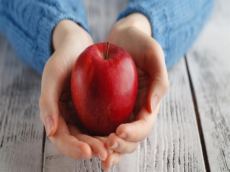 7 فوائدة مذهلة لهذه الفاكهة.. أحدها الوقاية من السرطان