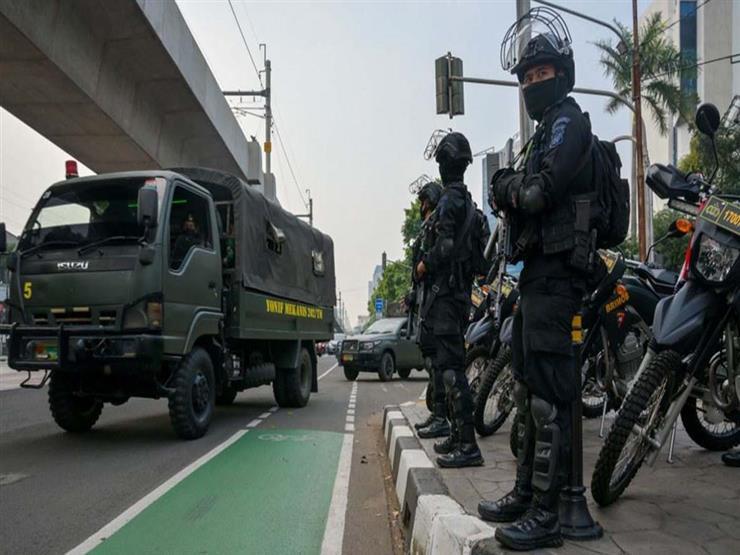 حكومة الظل في بورما ترحب بدعوة آسيان إلى وقف العنف