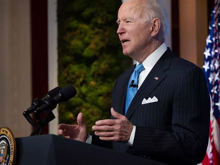 البيت الأبيض: بايدن أطلع نتنياهو على الاتصالات الأمريكية مع دول المنطقة لاستعادة الهدوء