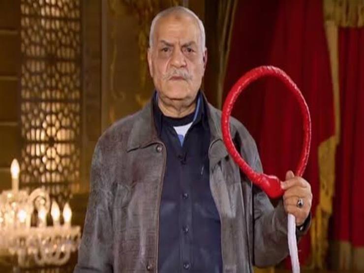 """تشييع جثمان أشهر """"عشماوي"""" بمصر في مسقط رأسه بالدقهلية"""