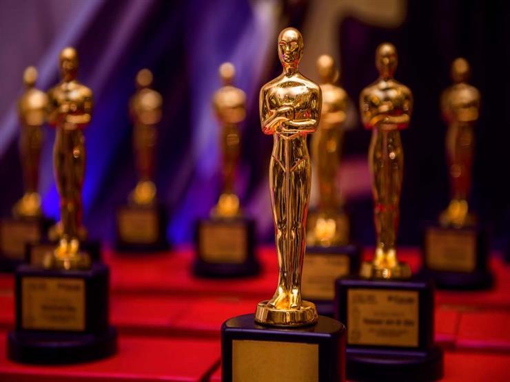 تعرف على أبرز ترشيحات جوائز الأوسكار لعام 2021