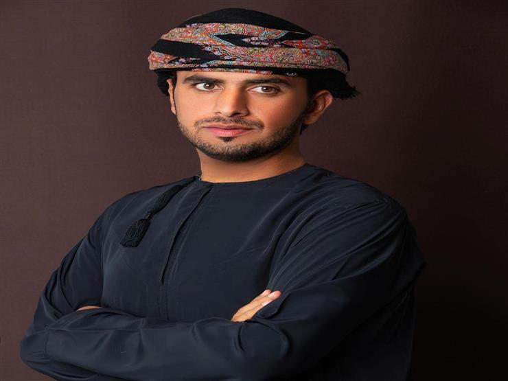 """أحمد الدوحاني يطرح أغنية """"العني"""""""