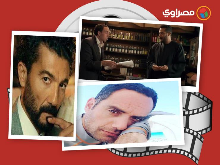 النشرة الفنية| وفاة والد فنانة وشفاء خالد النبوي ورد محمد رمضان على مشهد إسماعيل ياسين وأيتن عامر تلجأ للقضاء