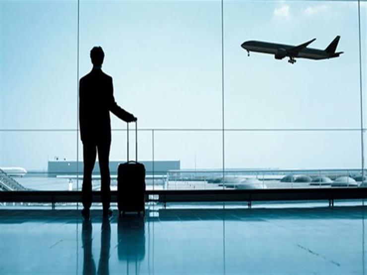 اطلاق فقاعة سفر بين هونج كونج وسنغافورة في 26 مايو