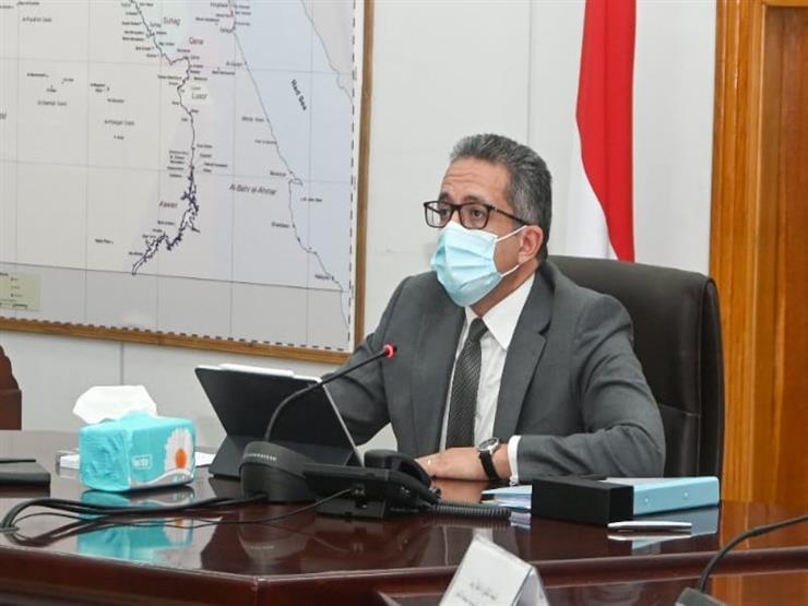 انتهاء فعاليات البرنامج الثقافي الرمضاني لإحياء الموروثات الثقافية بين مصر والمغرب