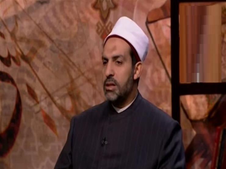 بالفيديو| أمين الفتوى يوضح حكم الاستمناء في نهار رمضان وهل يختلف عن لقاء الزوجين