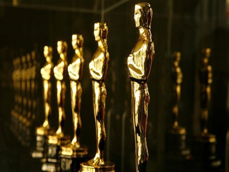 كل ما تريده عن حفل جوائز الأوسكار 2021 وقائمة الترشيحات الكاملة