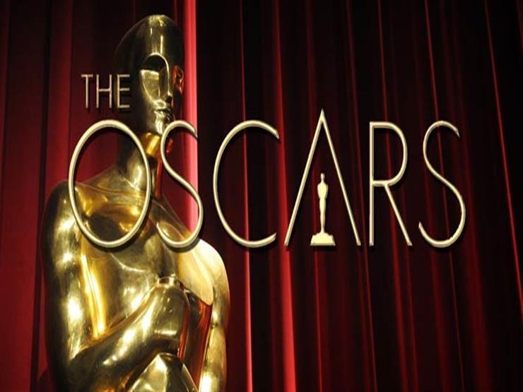 أنتوني هوبكنز وفرانسيس مكدورماند يحصدان أفضل ممثل وممثلة فى الأوسكار 2021