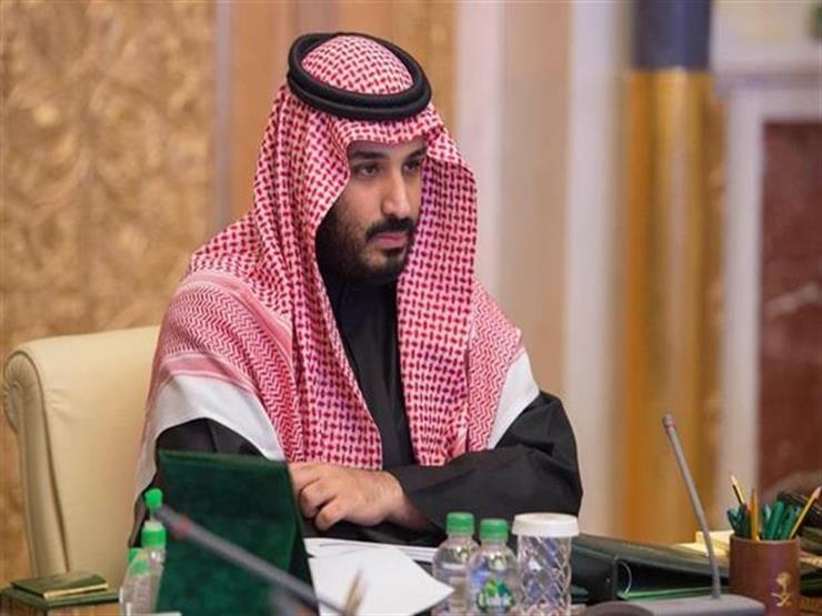 محمد بن سلمان: الإجراءات الصعبة ستكون مؤقتة لتحقيق رؤية السعودية ٢٠٣٠