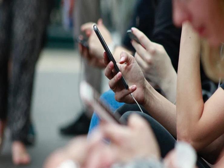 كيف تنتقل بنفس رقم هاتفك من شركة محمول لأخرى في 24 ساعة؟