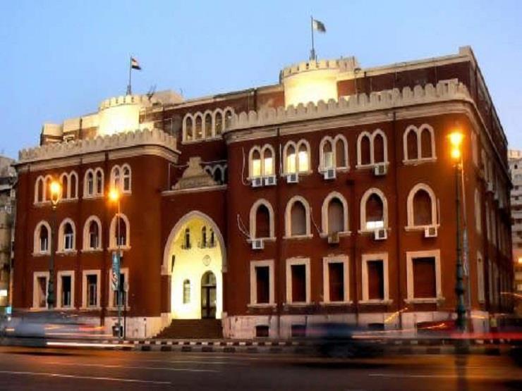 """4 محاذير لطلاب تجارة الإسكندرية أثناء امتحانات """"الميدترم"""""""