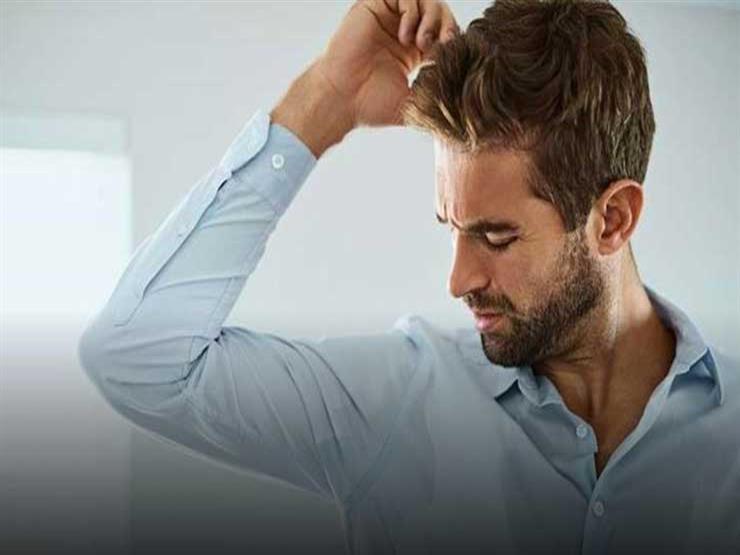 التعرق.. متى يكون علامة على وجود مشكلة صحية؟