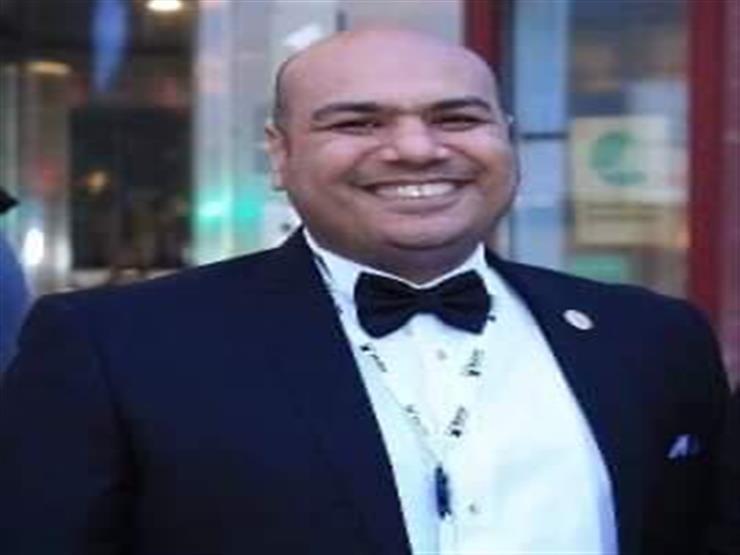 يونيو.. إنطلاق الدورة الأولى لمهرجان الإسكندرية للسينما الفرانكفونية