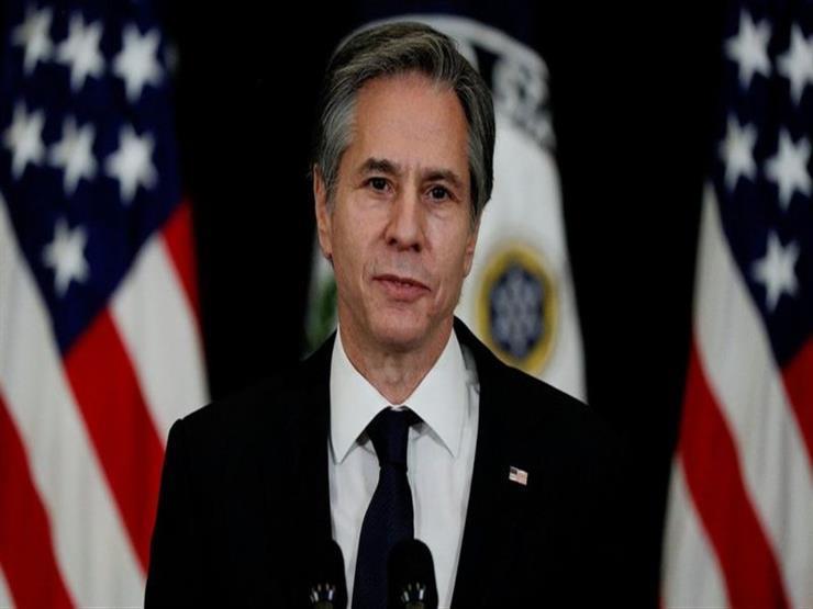 بلينكن: الطريق مازال طويلاً للتوصل لاتفاق نووي مع إيران