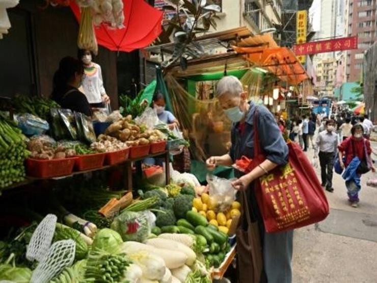 """واشنطن """"قلقة جدا"""" إزاء قانون الهجرة الجديد في هونج كونج"""