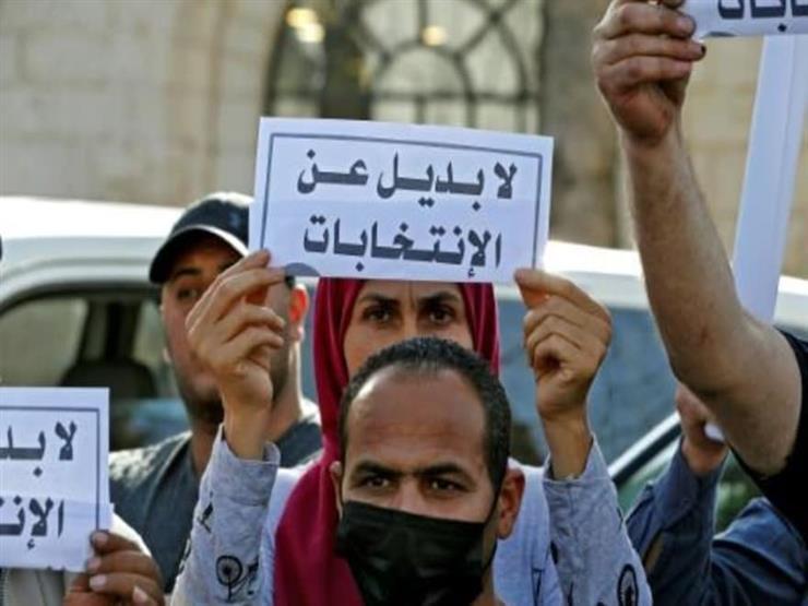 إرجاء الانتخابات محور اجتماع فلسطيني مساء الخميس
