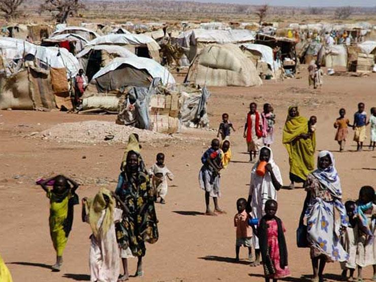 اللجنة الإفريقية لحقوق الإنسان تبدأ تحقيقًا في أحداث تيجراي بعد غد