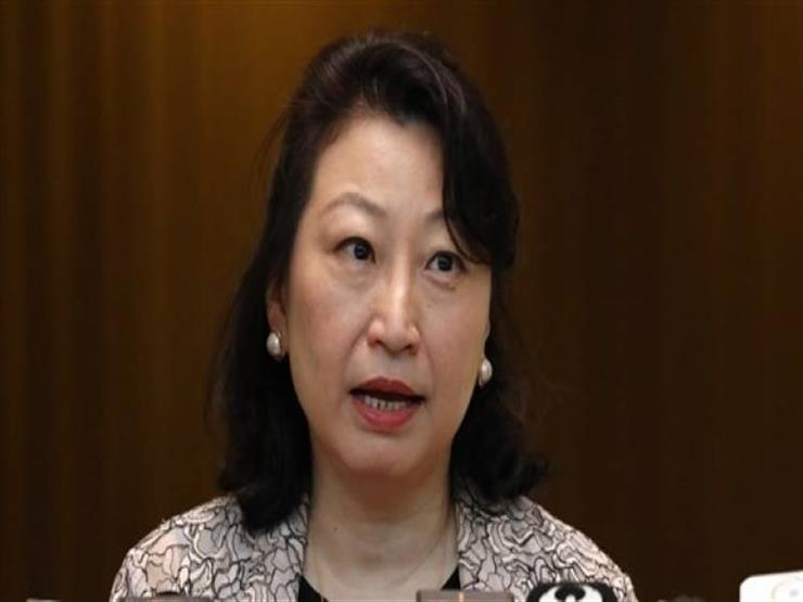 هونج كونج: سنفحص تاريخ المرشحين السياسيين لضمان ولائهم للصين