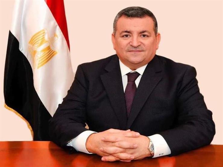 """""""هيكل"""" يهنئ الرئيس عبد الفتاح السيسى بمناسبة قرب حلول شهر رمضان المعظم"""