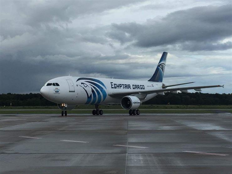 اعتبارًا من الأحد.. مصر للطيران تسير رحلات مباشرة بين التشيك والغردقة