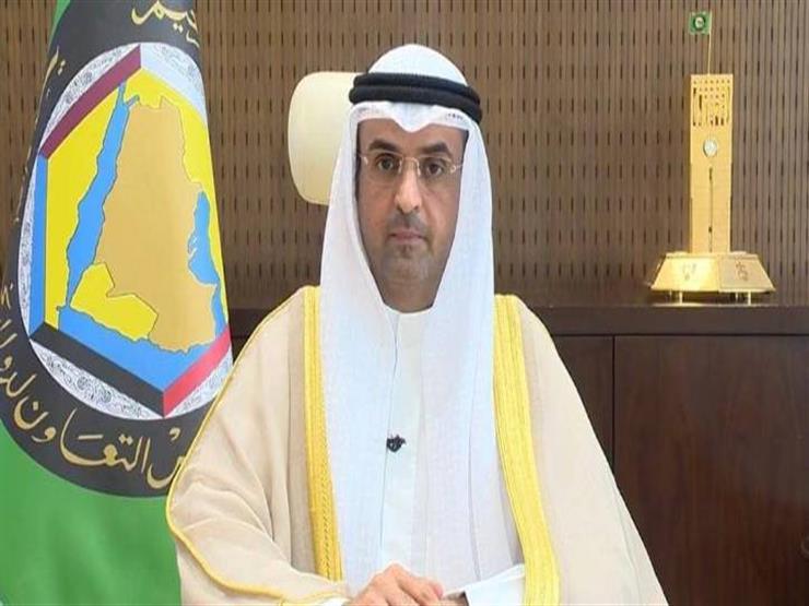 """""""التعاون الخليجي"""" تؤكد عمق الروابط الأخوية بين السعودية والكويت"""