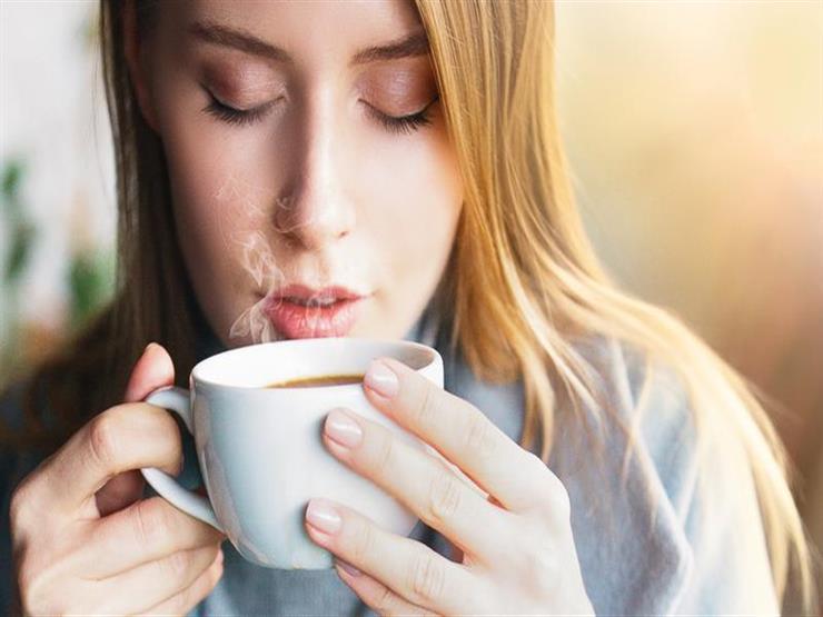 كيف يمنحك فنجان القهوة مزيدا من الاستيقاظ والنشاط؟