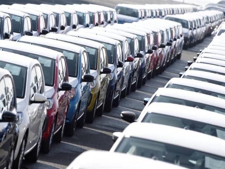 كيف تمول شراء سيارة صينية بسعر فائدة 14.5% سنويًا من 3 بنوك؟