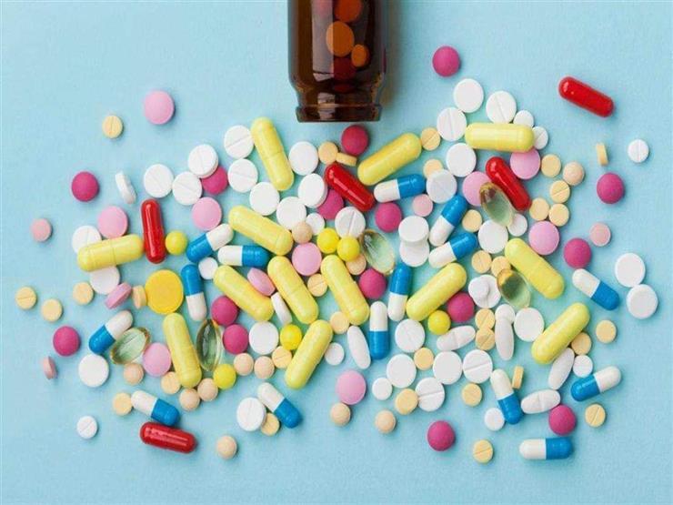 لا تأثير للأدوية بدون آثار جانبية.. هل هذا صحيح؟