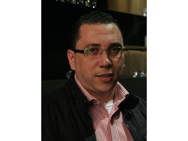"""مخرج حفل نقل المومياوات الملكية لمصراوي: """"التحدي كان كبيراً وفخور بما حققناه"""""""