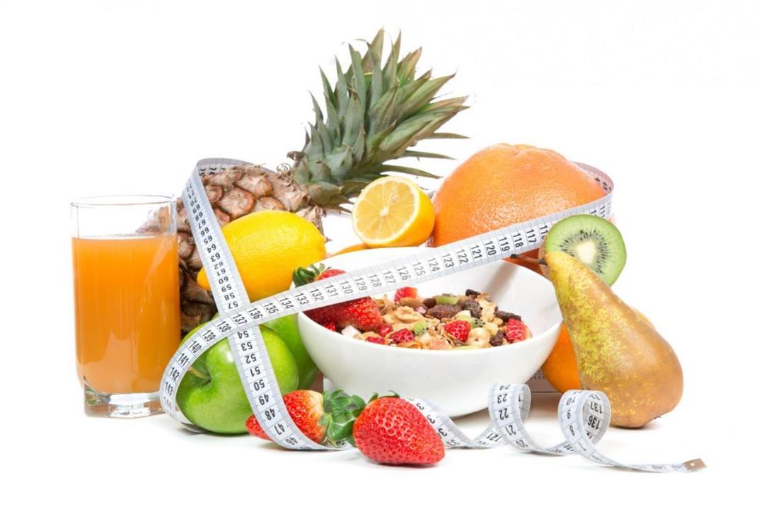 15 صنفًا.. قائمة بالأطعمة الأقل في السعرات الحرارية