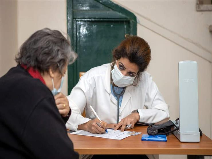 الصحة الإيطالية: تحصين المسنين يسهل التعافي الاقتصادي سريعا
