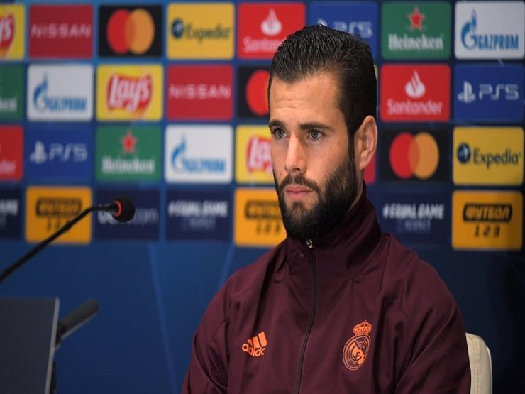 لاعب ريال مدريد: كل لاعب في ليفربول لديه روح الانتقام وليس صلاح فقط