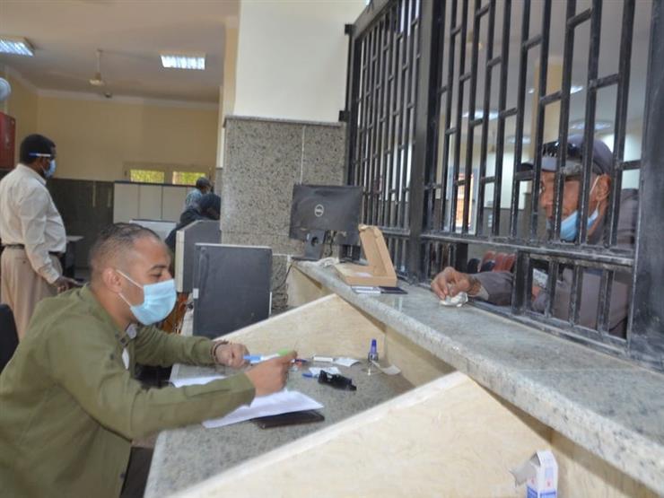 الداخلية: مد ساعات العمل وافتتاح 3 سجلات مدنية للتيسير على المواطنين بـ 3 محافظات