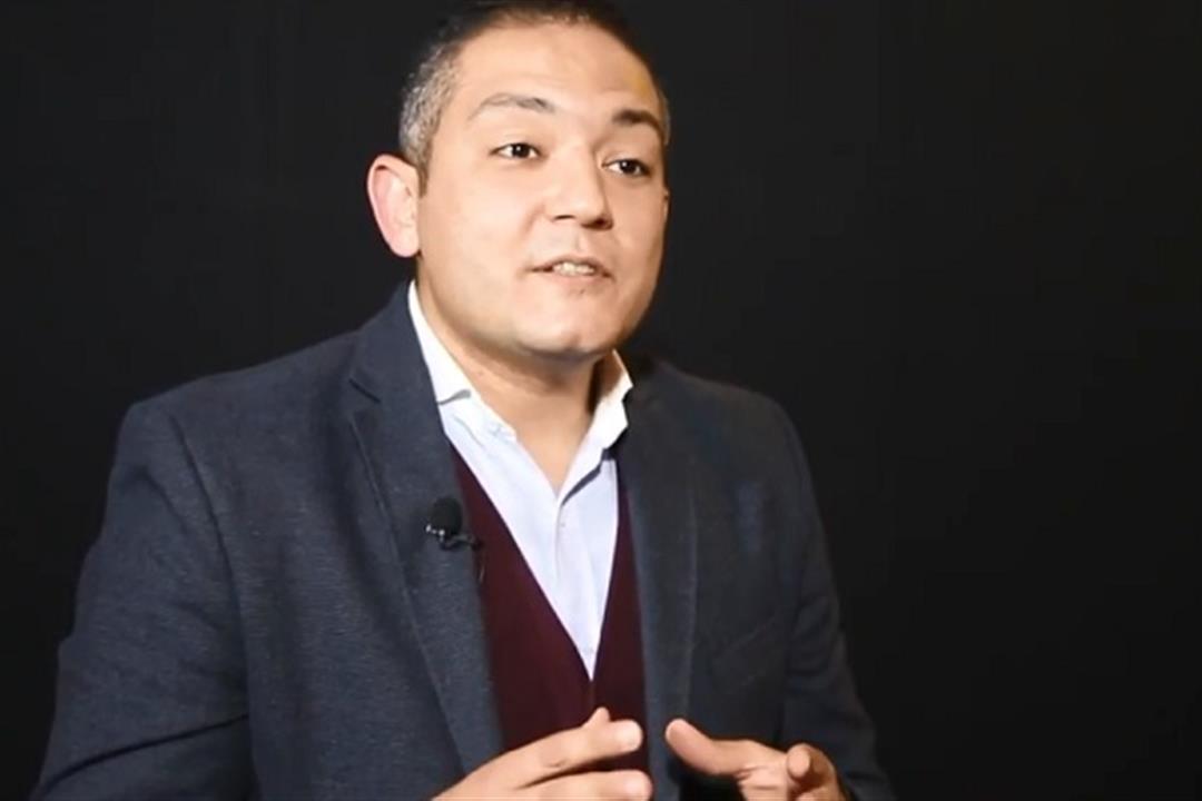 د.عمرو أبواليزيد يتحدث عن التقينات الحديثة لعلاج تمدد البطن للسيدات