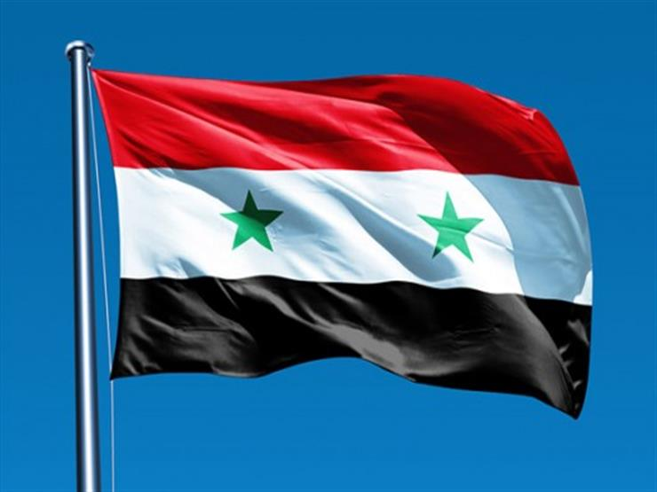 السفير السوري في لبنان: سوريا تخرج من حرب الإرهاب منتصرة