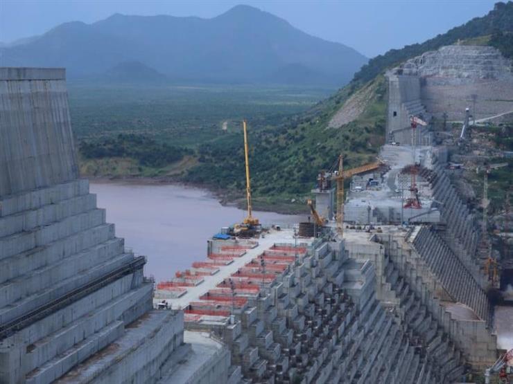 أستاذ موارد مائية: تخزين إثيوبيا لـ13.5 مليار متر مكعب سيؤثر على السد العالي