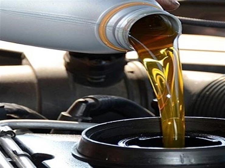 زيوت السيارات 15 % زيادة في أسعار زيوت السيارات ومحطات الوقود بدأت التطبيق