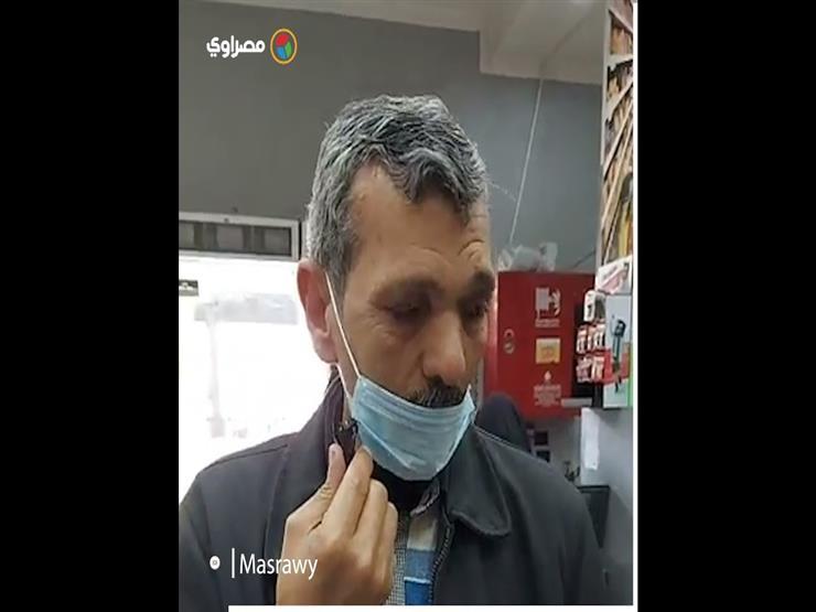 """""""جولة في معرض أهلا رمضان بالجيزة : الأسعار وأبرز السلع"""""""