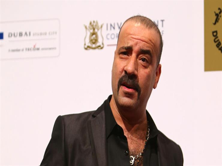 """فيديو.. محمد سعد يطرح أغنية """"حبوب جراءة"""""""