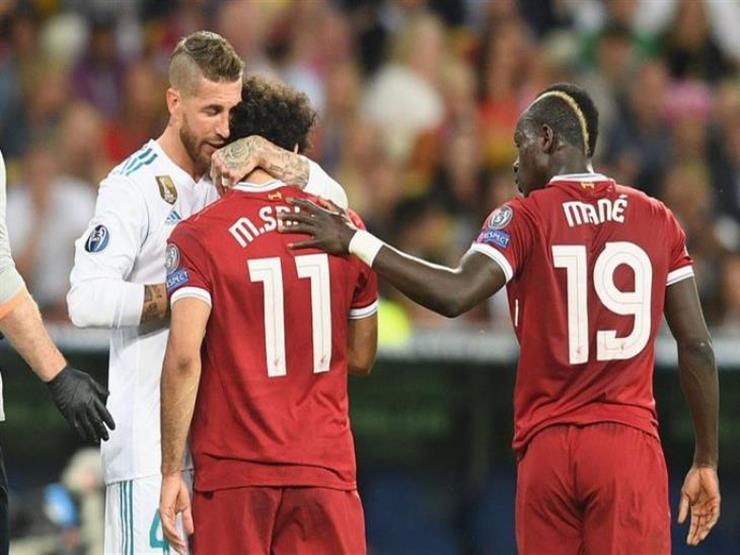 بالمواعيد والقنوات الناقلة.. صدام ريال مدريد وليفربول يتجدد.. ومواجهتان في الدوري