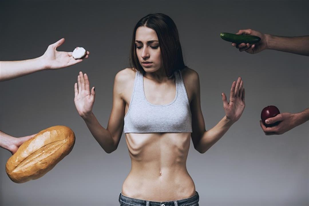 أضرار الرجيم القاسي.. هذا ما يفعله بشكل جسمك عند اتباعه